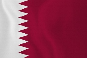 Commis job Doha Qatar