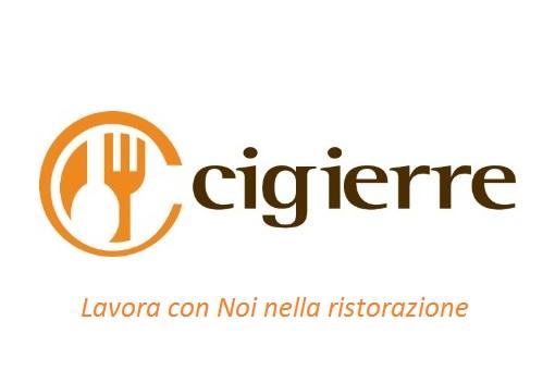 Cercasi restaurant manager in Ticino