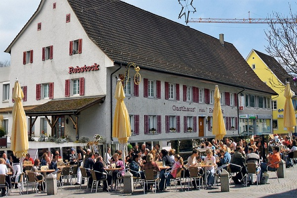 Cercasi Pizzaiolo A Frick Offerta Di Lavoro In Svizzera Pizzeria Argovia Stiamo Cercando Un Pizzaiola Con Diversi Anni Esperienza