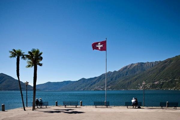Offerta di lavoro in hotel in ticino per estate for Lavoro per architetti in svizzera