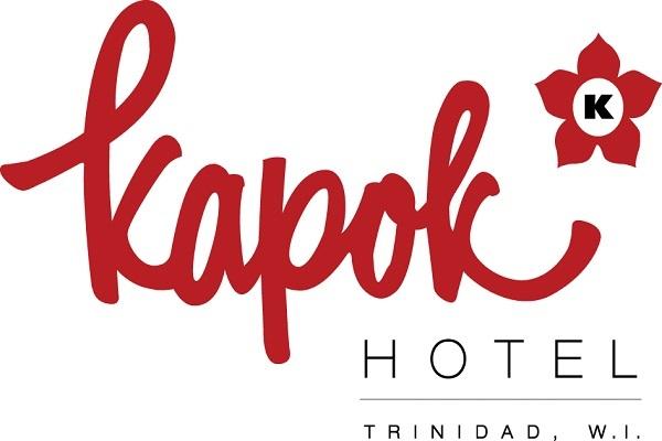 Cercasi pizzaiolo in hotel a Trinidad