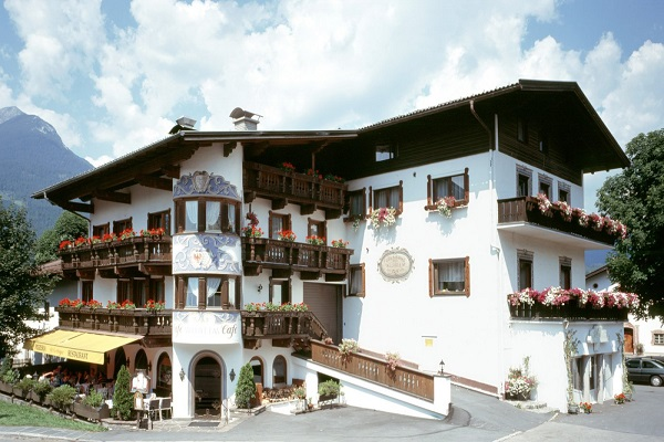 Cercasi pizzaiolo in Tirolo