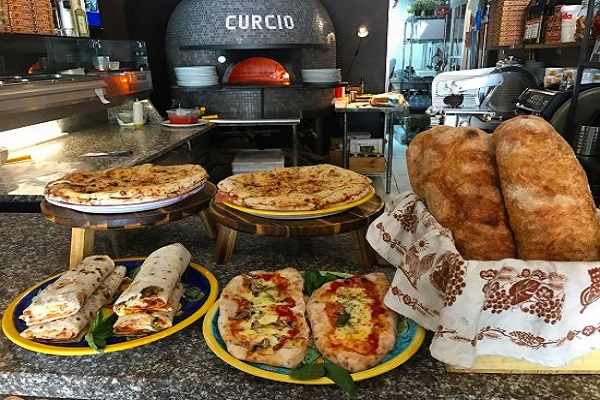 Cercasi pizzaiolo a Santo Domingo