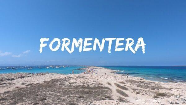 Cercasi chef di cucina a Formentera