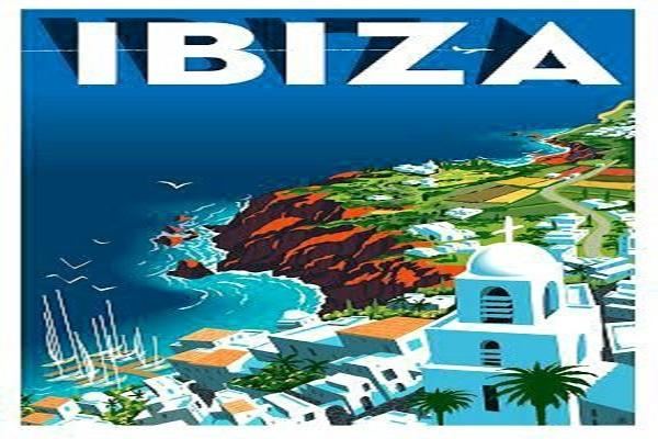 Cercasi gelataio-gelatiere a Ibiza