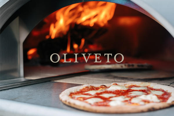 Pizzaiolo-a Dublin