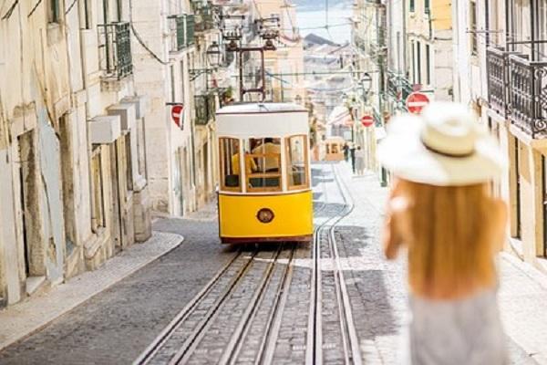 Cercasi pizzaiolo e cameriere a Lisbona